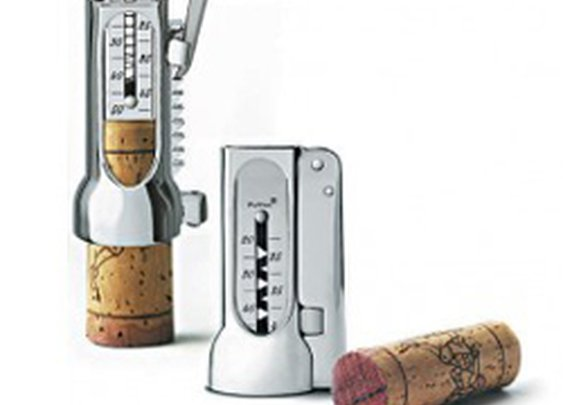 Modern Gentleman's Selection of Wine Corkscrews | Modern Gentleman