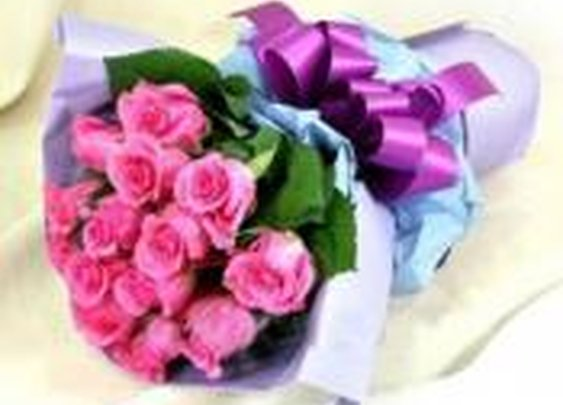Flowers Delivery China Florist