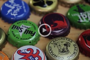 Craft Beer: A Hopumentary | Cool Material
