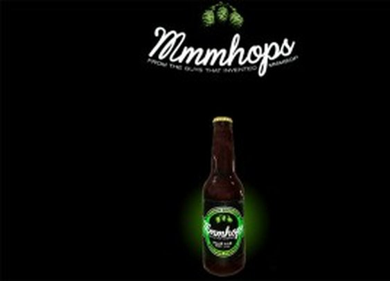 MMMHops! – Hanson's Got Its Own Craft Beer Now