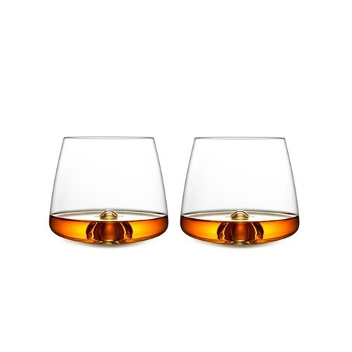 Nice Whisky Glasses