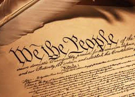 Amendments 3 and 7 Still In Tact! - Prepper Recon.com