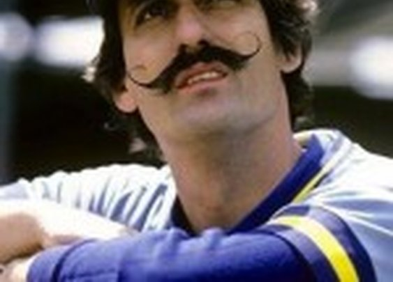 The Top 5 Mustaches in History and Why They Rock