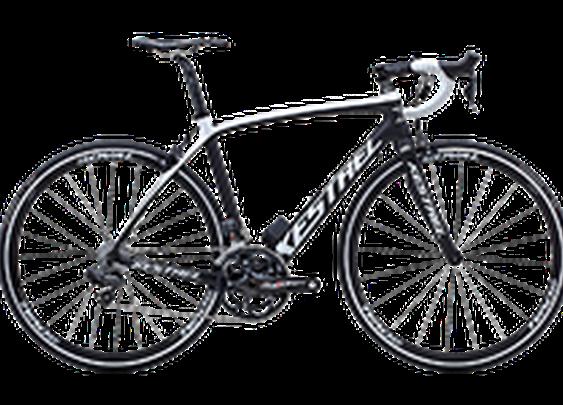 Kestrel Bicycles | Road | Legend Series - Legend SL - Shimano Ultegra Di2