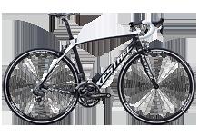 Kestrel Bicycles   Road   Legend Series - Legend SL - Shimano Ultegra Di2