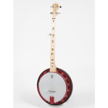 Goodtime Zombie Killer 5-String Banjo
