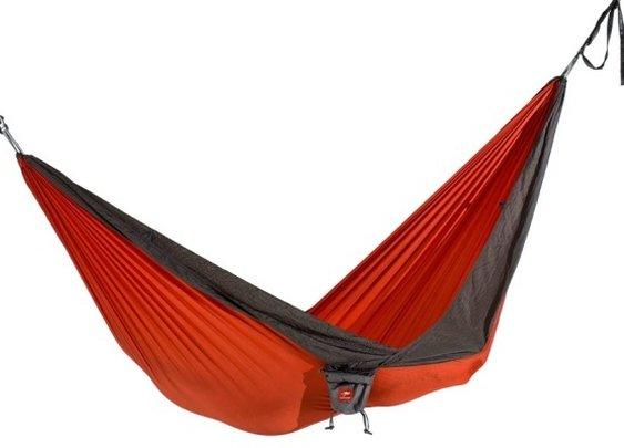 Kammok Roo, the Hammock that Follows You Anywhere!  | Baxtton