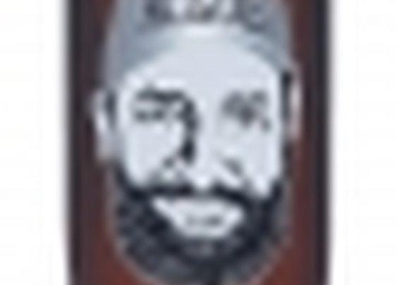 The Beard Beer - Rogue Ales