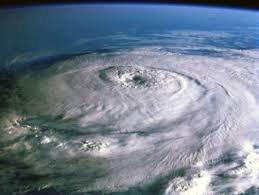 Hurricane Season Check Up - Prepper Recon.com