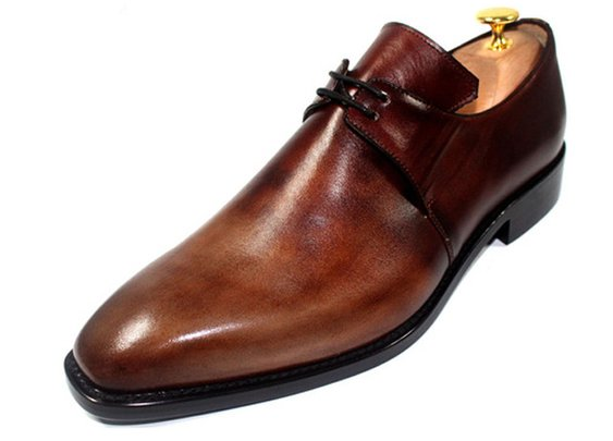 Made to Measure Shoes , MTM