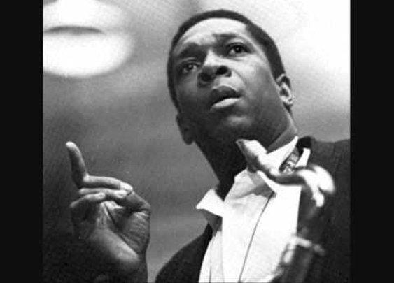 The Best of John Coltrane - YouTube