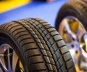 Standard to Metric/Metric to Standard Tire Conversion calculator