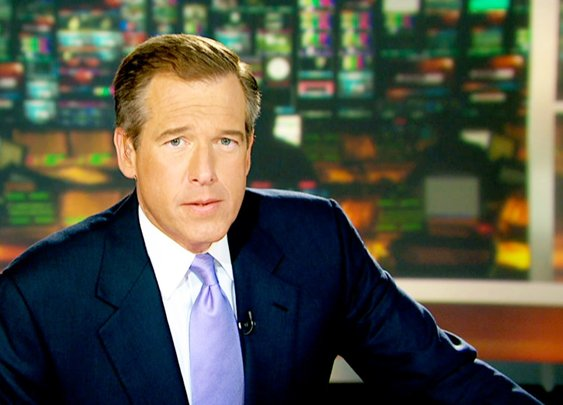 Brian Williams Raps Snoop Dogg (Jimmy Fallon) - INSTANT CLASSIC!