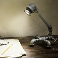 Fancy - Kozo 2 Desk Lamp