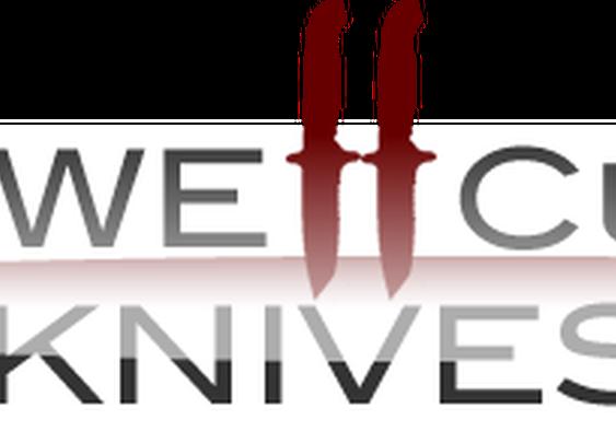 Blackwell Custom Knives