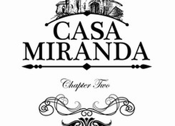 Miami Cigar & Company to release Casa Miranda Chapter Two - Tampa Bay Cigar | Examiner.com