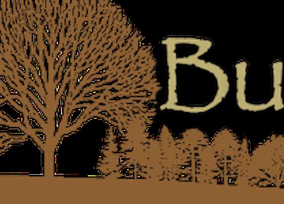 Bushcraft USA Portal