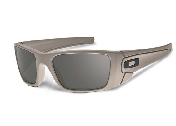 Oakley introduces Cerakote frames | Military Times GearScout