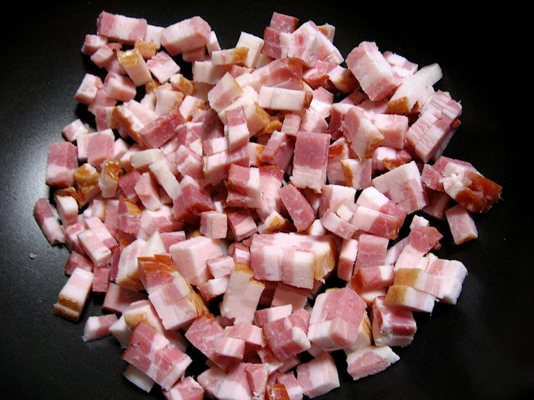 How (and why) do you render bacon?  | Food Republic