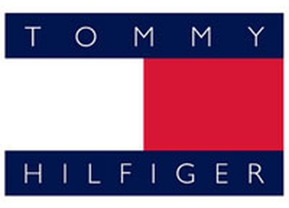 Classic never fades_Tommy Hilfiger