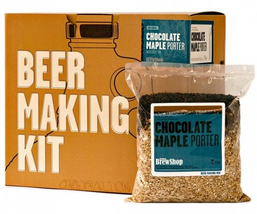 20 food and drink gifts for Father's Day  | Food Republic