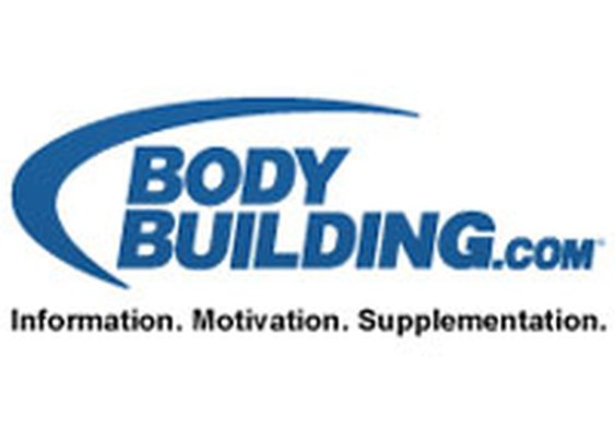 get workout support and stay fit @ bodybuilding.com!