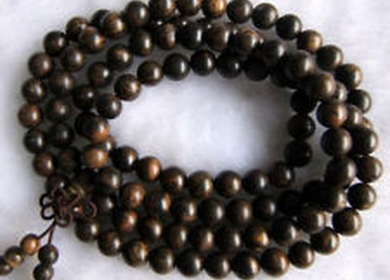Vietnam Beads in Motorcycle Enthusiast Memorabilia | eBay