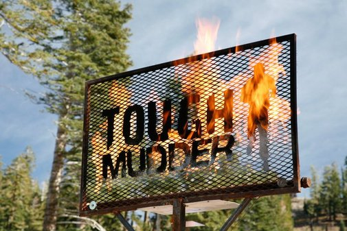 How To Prepare For Tough Mudder ‹ Clint Weldon