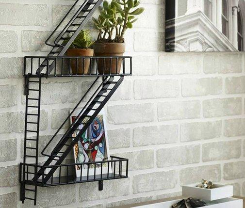 Urban Shelf | That Should Be Mine