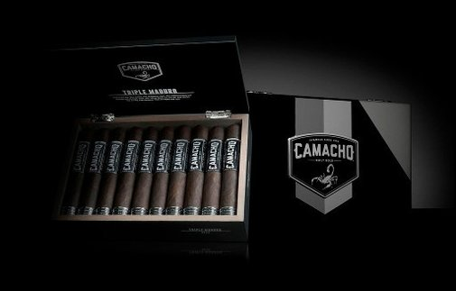 Camacho; Bold is back with a vengeance - Tampa Bay Cigar | Examiner.com