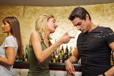 Top 10: Worst Pickup Lines - Dating For Today's Man