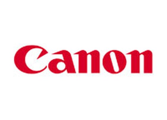 seize the moment with Canon!