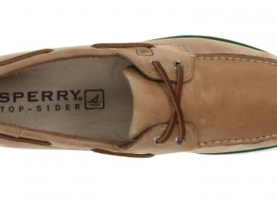 Broverstock.us |   Sperry Top-Sider O/A Ultralite 2-Eye