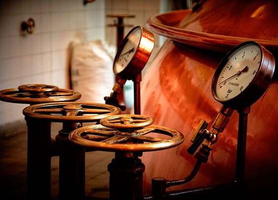 Top 10 Home Brew Beer Recipes