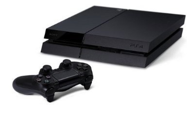 PS4 is the One : 101 or Less
