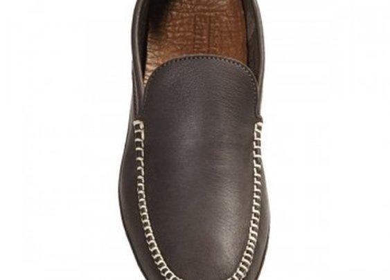 Broverstock.us |   Timberland Earthkeepers Heritage Auburndale Venetian Shoes