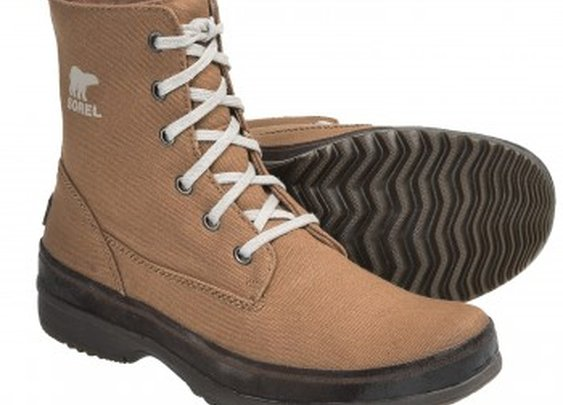 Broverstock.us |   Sorel Woodbine Surplus Boots