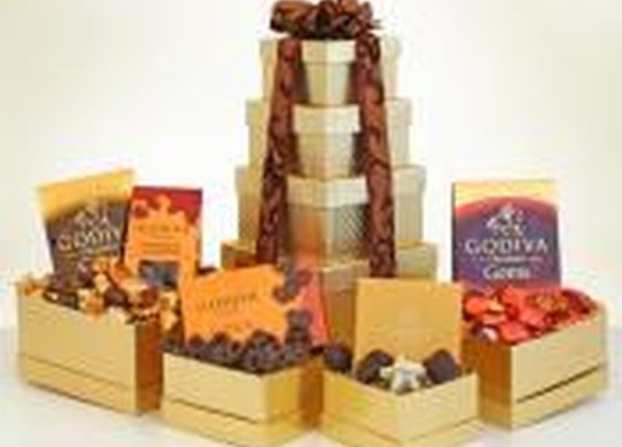 Fathers Day Gift Baskets Delivery to USA