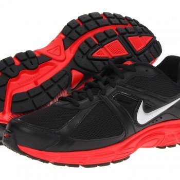 Broverstock.us     Nike Dart 9