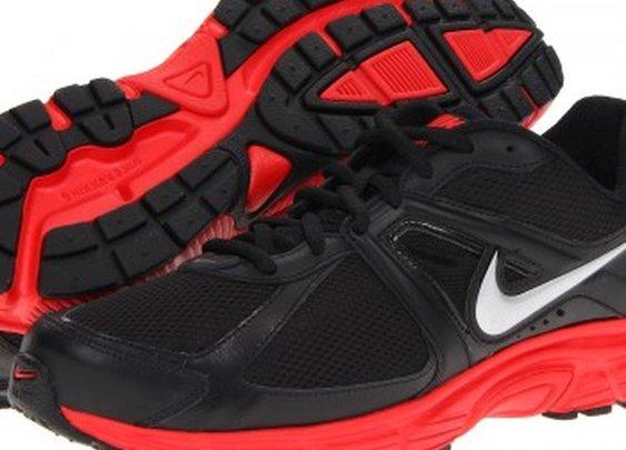 Broverstock.us |   Nike Dart 9