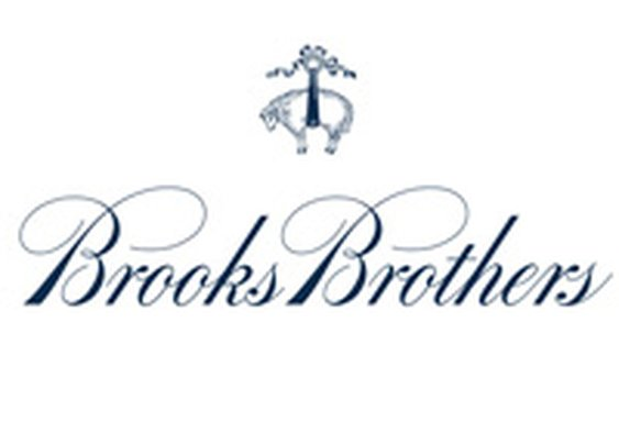 Today only! Brooks Brothers Father's day sale!