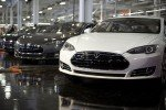 Tesla Makes Superchargers More Efficient, Plans to Expand Network to 98 Percent of the US