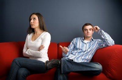 Understanding What Women Say