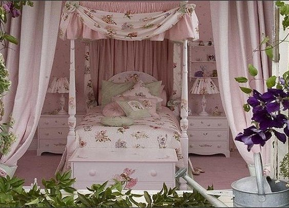 Create The British Royal baby room design and style on Budget