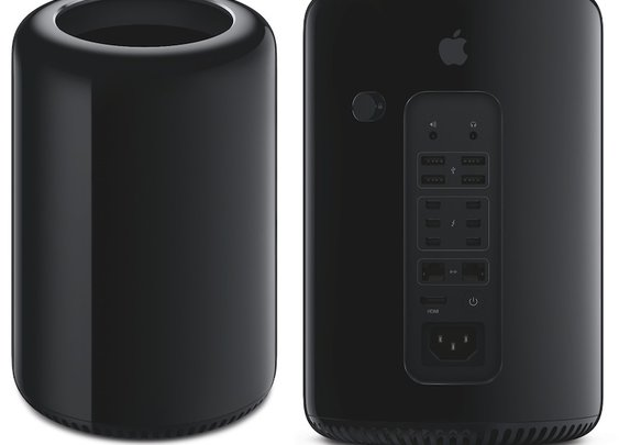 Mac Pro | That Should Be Mine