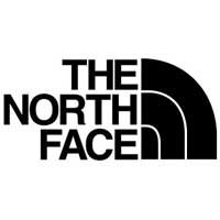 shop for outdoor outfits and get 5% cash bcak at The North Face