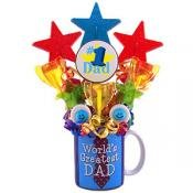 Fathers Day Gifts Delivery to USA