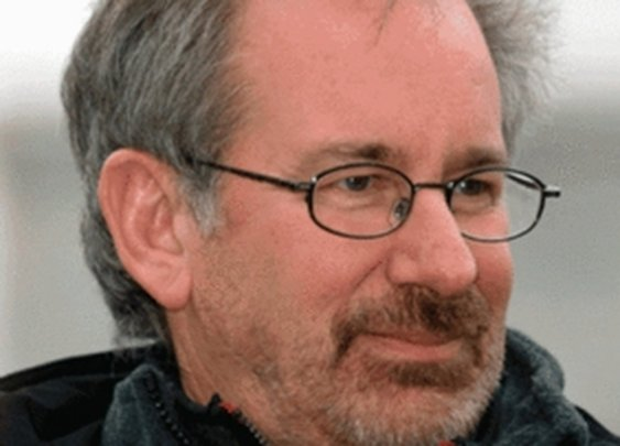 Spielberg and Lucas Predict 'Implosion' of Film Industry
