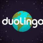 Duolingo & Our New Brains