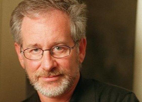 Steven Spielberg predicts 'meltdown' of film industry